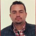 Fabio Rodríguez