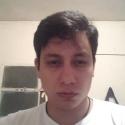Marioso01