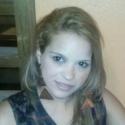 Sweetnice3