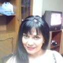 Janeth68