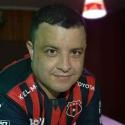 Luis Salas