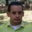 Nicolas Eduardo