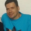 Adolfo De Cali Solte