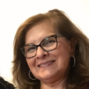 Sara Virginia Suarez
