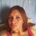 Mary Ines