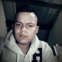 Fabian Jaramillo