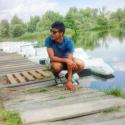 chicos con foto como Elmaksoub