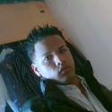 Alonzo_Tigre