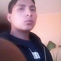 Elmer Jhony Ramos