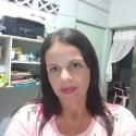 Yujaidy