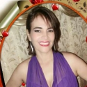 Susana Muria