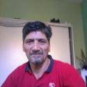 meet people like Gustavo Daslva