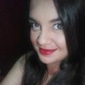 Teresa Pacheco