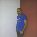 Raul 44