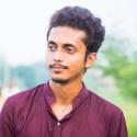 Subhadip Roy