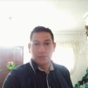 Aris Leo