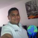 Roberto Andres Gamez