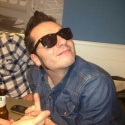 Jorge_Astur