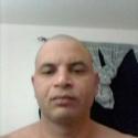 Michael Ernesto Cisn