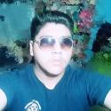 Axel Andrade