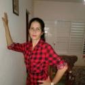 Yadira1980