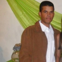 Raul2094