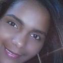 Nidian Bello