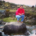 Eduardof