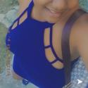 La Leidy