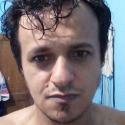 José Vital