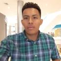 Josehernamdez