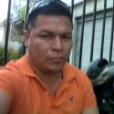 conocer gente como Armando Campos