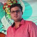 Akshay Naik