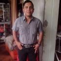 Angel Ricardo Chavar