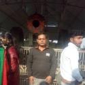 meet people like Manoj
