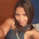 Norailih Colina