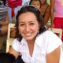 Ruth_Pinedo