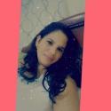 Leydy