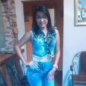 chicas como Emi Montero