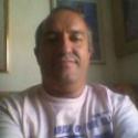 Jose Juan Raya Valle