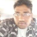 Ashil