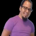 Gaús Hurdez