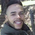 Camilo Andrés