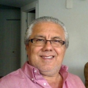 Luisalbeiro