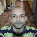 Marcelo Nestor