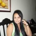 Lina Rodriguez