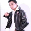 Yeshid Leon