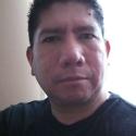 Ángel J