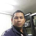 Ericinho
