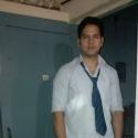 Harshbhatt